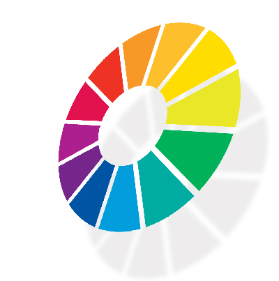 Logos et graphisme