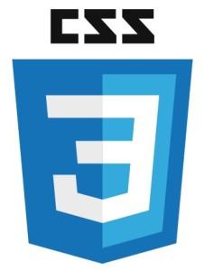 CSS3 Feuille de style