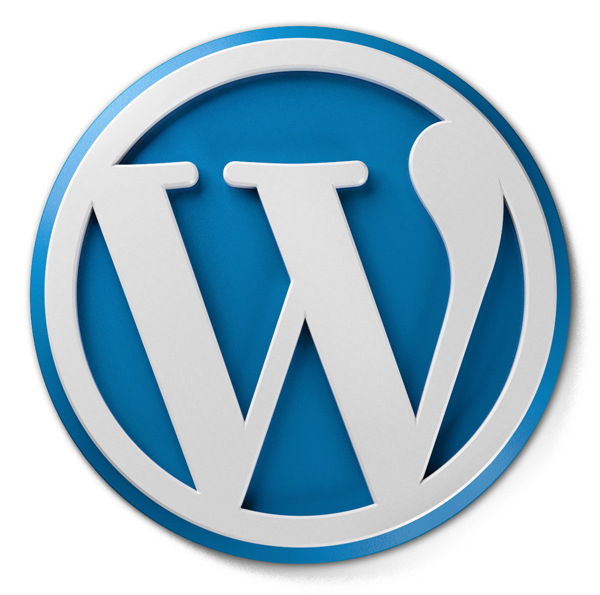 Integration cms WordPress